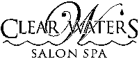 Clear Waters Salon Spa